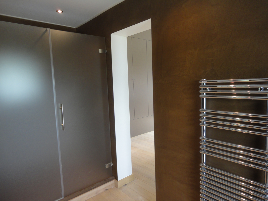 salle de bain parents 2 architecte d 39 int rieur wallonie. Black Bedroom Furniture Sets. Home Design Ideas