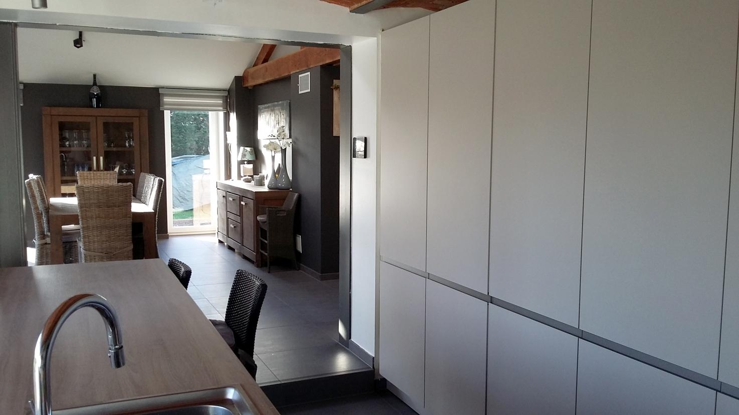 cuisine 1 architecte d 39 int rieur wallonie. Black Bedroom Furniture Sets. Home Design Ideas