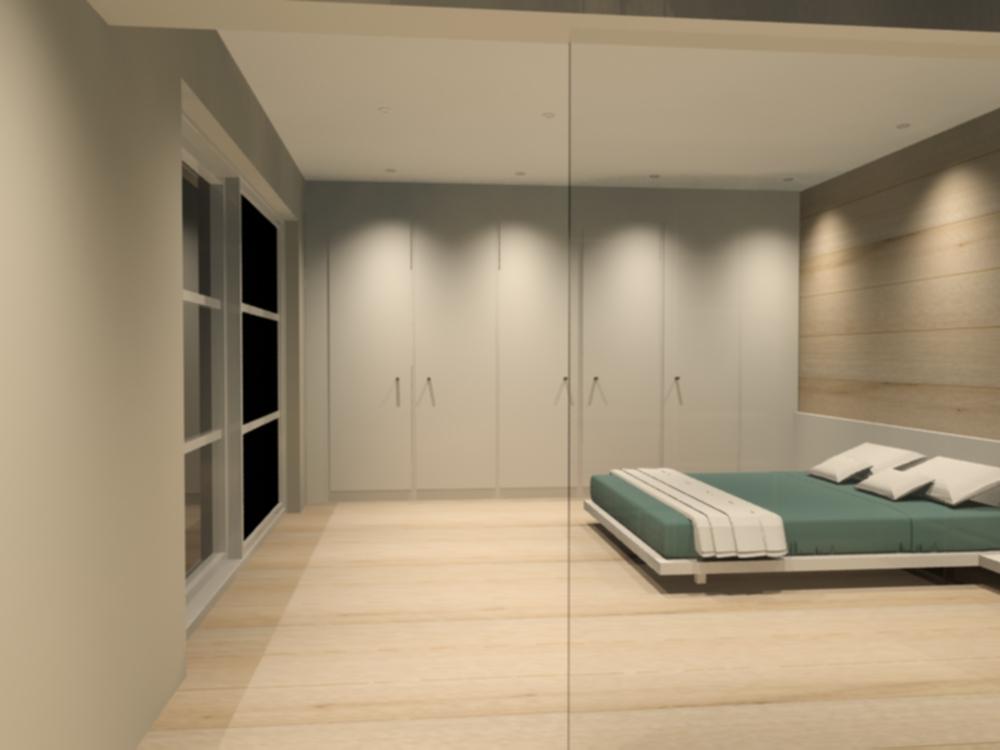 chambre architecte d 39 int rieur wallonie. Black Bedroom Furniture Sets. Home Design Ideas