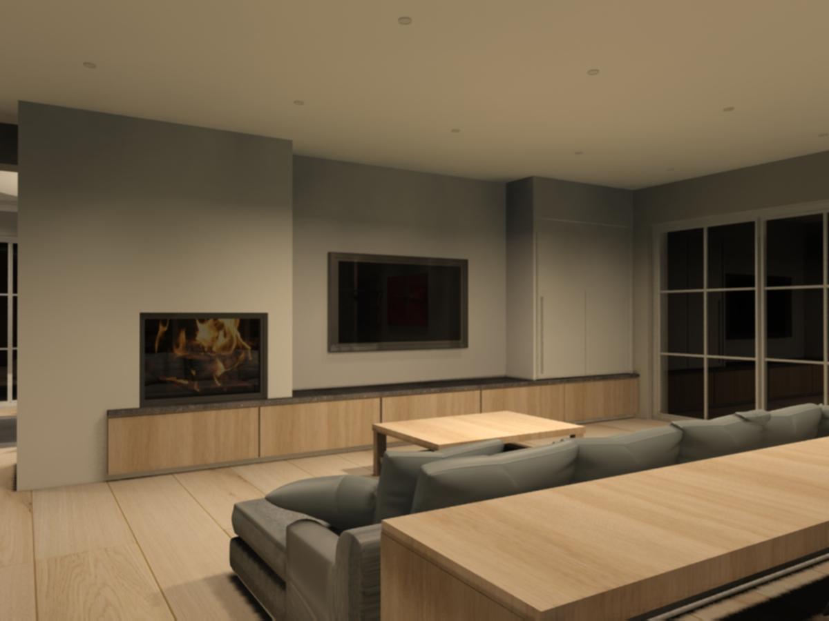 salon 1 architecte d 39 int rieur wallonie. Black Bedroom Furniture Sets. Home Design Ideas
